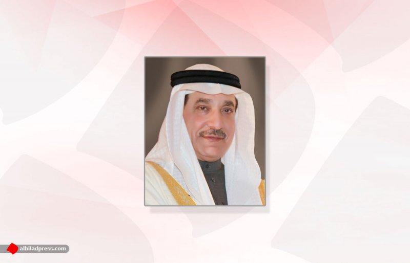 """760 دينارا متوسط راتب البحريني بـ """"الخاص"""""""