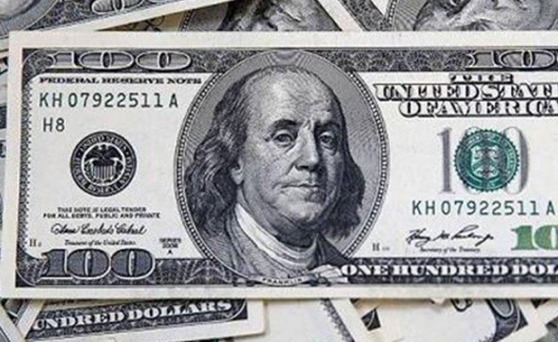 عجز الميزانية الأمريكي يقفز لمستوى قياسي ويتجاوز 3.1 تريليون دولار