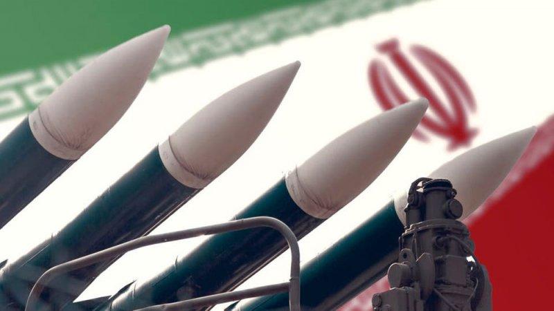 عشية انتهاء الحظر.. هل تستطيع إيران فعلا شراء الأسلحة؟