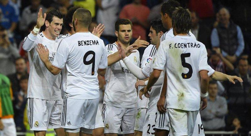 مع أزمة كورونا.. هذا اللاعب رفض تخفيض راتبه في ريال مدريد