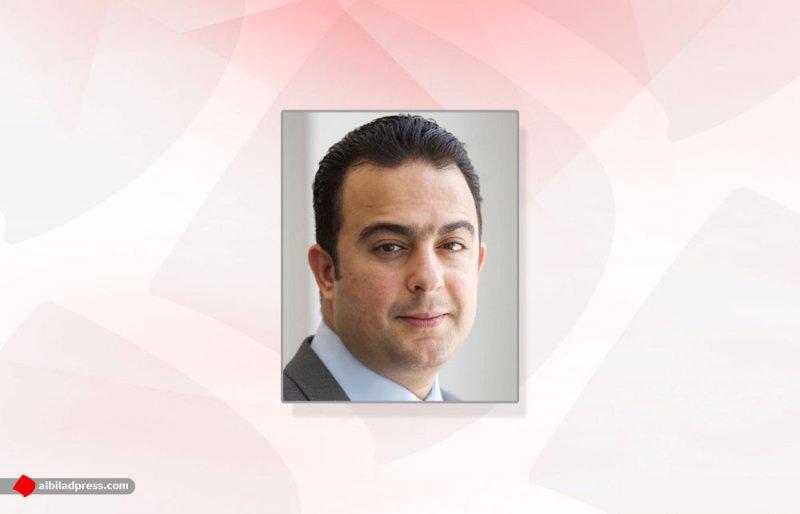 العرادي: إنشاء نيابة الاتجار بالبشر مواصلة للمسيرة الرائدة للبحرين في المجال الحقوقي