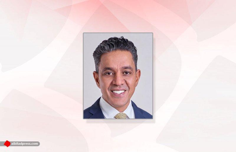 مصرف السلام يحصد جائزة أفضل مصرف تجزئة إسلاميفي مملكة البحرين