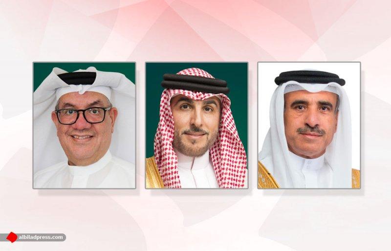"""""""التمويل الكويتي"""" يطلق عرضاً جديداً لمستفيدي برنامج مزايا في """"دانات اللوزي"""""""