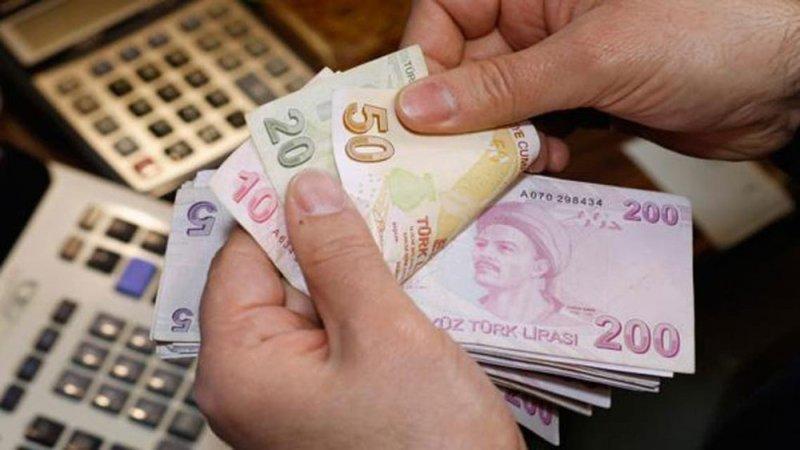 بنك التسويات: ديون الأسواق الناشئة تتجاوز 4 تريليون دولار لأول مرة