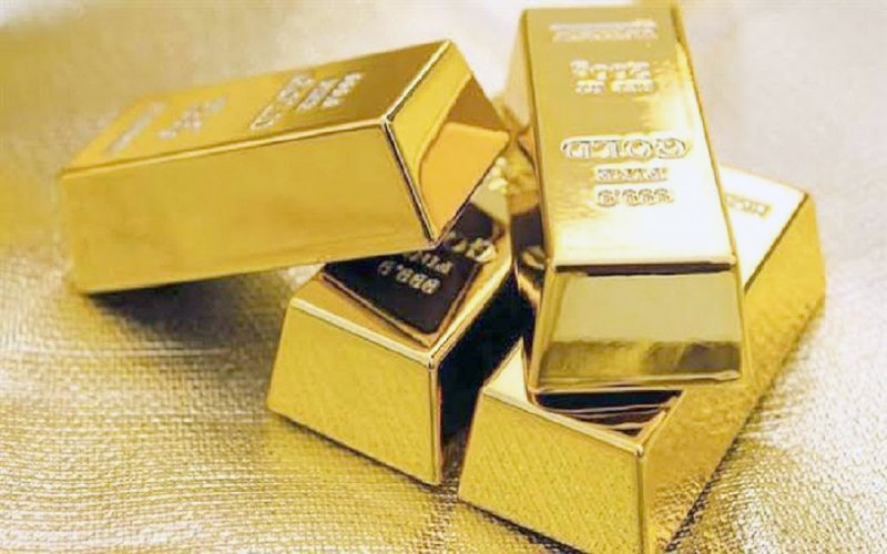 الذهب يرتفع عالميًّا مع عدم اليقين الاقتصادي والسياسي