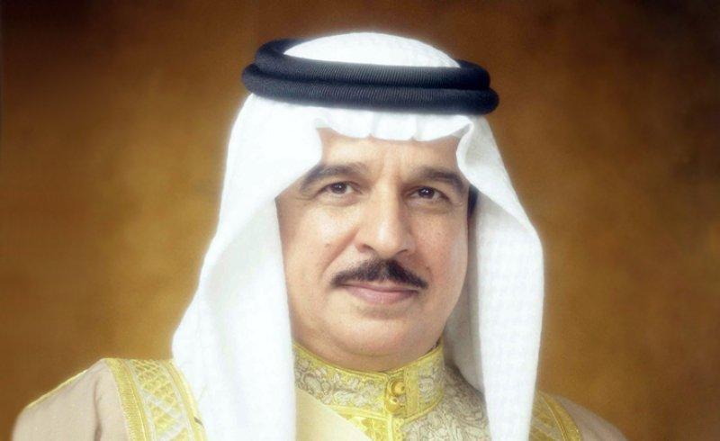 أمر ملكي بتعيين الدكتور خليفة الفاضل وكيلا للتخطيط والدراسات والمتابعة بالديوان الملكي