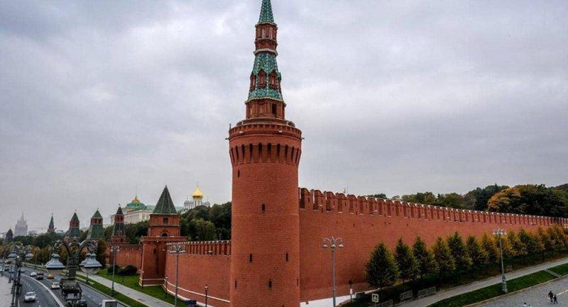 روسيا تعاقب 25 مسؤولا بريطانيا بمنعهم من دخول أراضيها