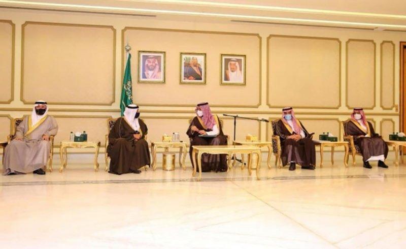 رئيس غرفة تجارة وصناعة: دور محوري للسعودية في الارتقاء بالعمل الاقتصادي الخليجي المشترك