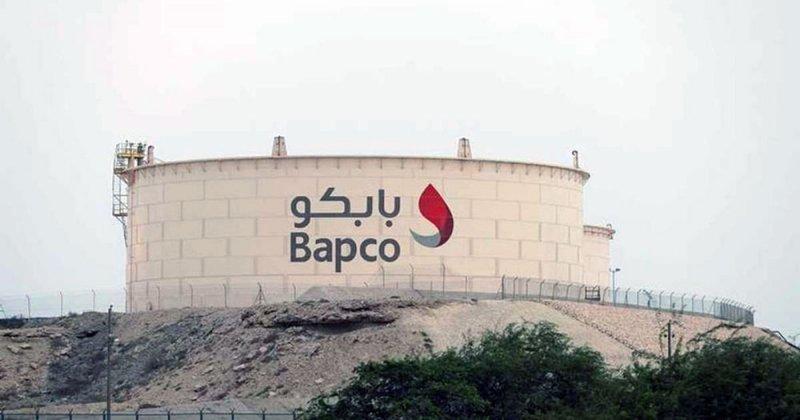 """1.6 مليون دينار للصيانة العامة والتحديث في  """"بابكو"""""""