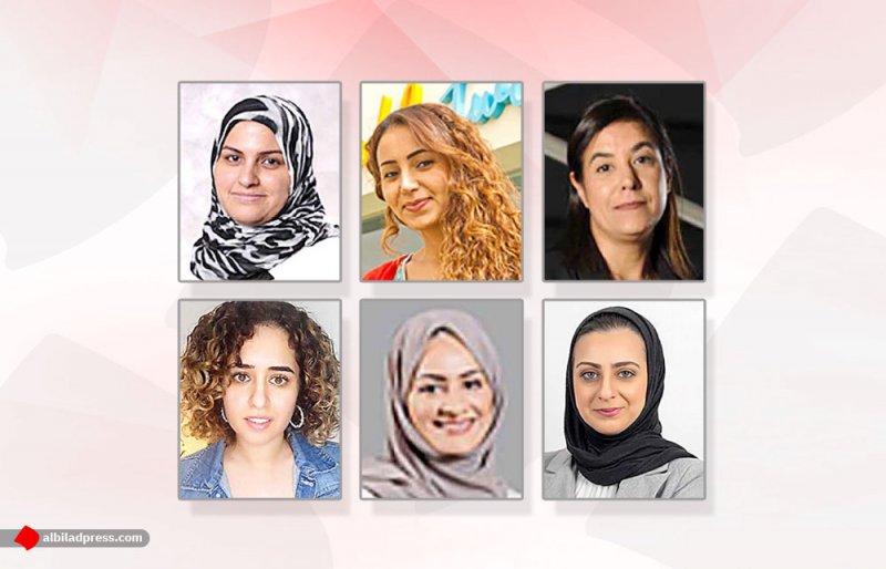 """""""صادرات"""" و """"الأعلى للمرأة"""" يدعمان سيدات الأعمال لدخول أسواق عالمية"""