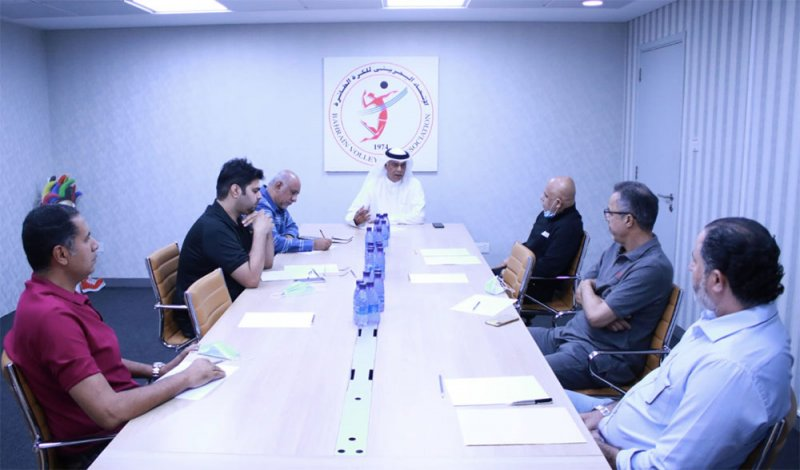 الحوافز وزيادة المحترفين لتطوير مسابقات الطائرة