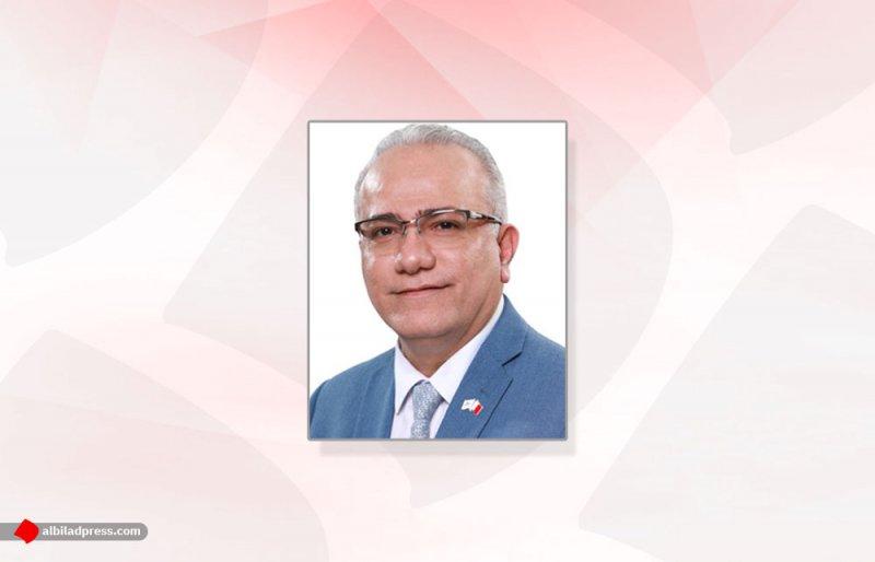 البا تتصدر المركز الاول في الجوانب البيئية والاجتماعية والحوكمة بين شركات البحرين