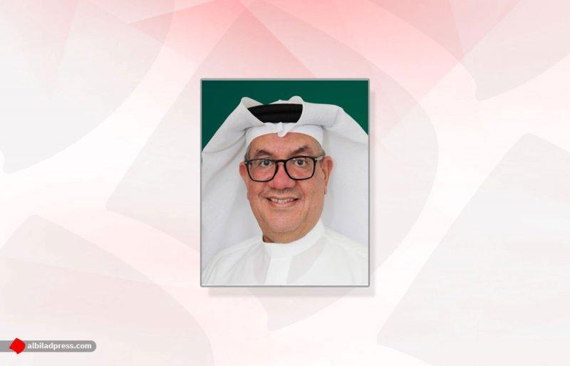 """بيت التمويل الكويتي – البحرين يعلن عن الفائزة بجائزة  100 ألف دولار من """"لبشارة"""""""