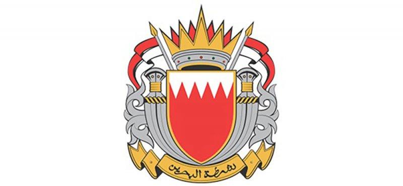 وزارة الداخلية: دوريات قطرية تستوقف زورقين تابعين لخفر السواحل