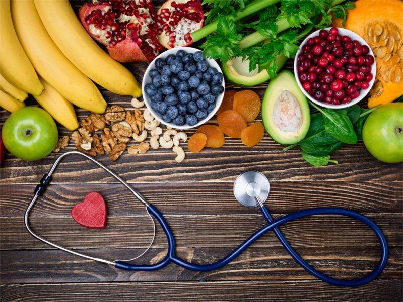 في فصل الشتاء.. ما هي الأطعمة التي تعزز المناعة؟