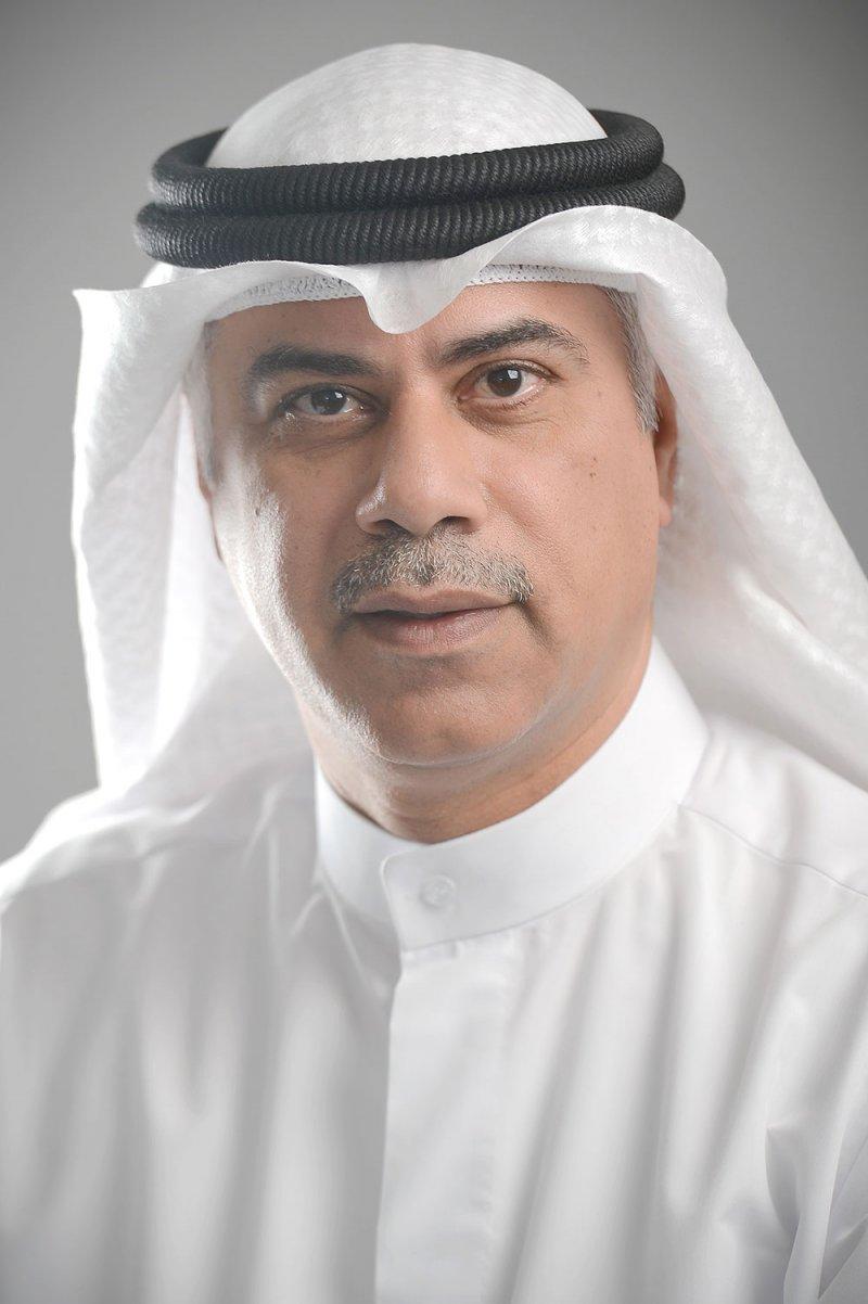 خلفان: بطولة الأندية العربية مثبتة بالبحرين