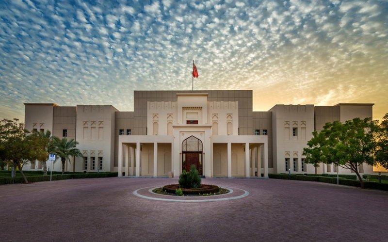 المجلس الأعلى للمرأة يحتفي بالمرأة في المجال الدبلوماسي