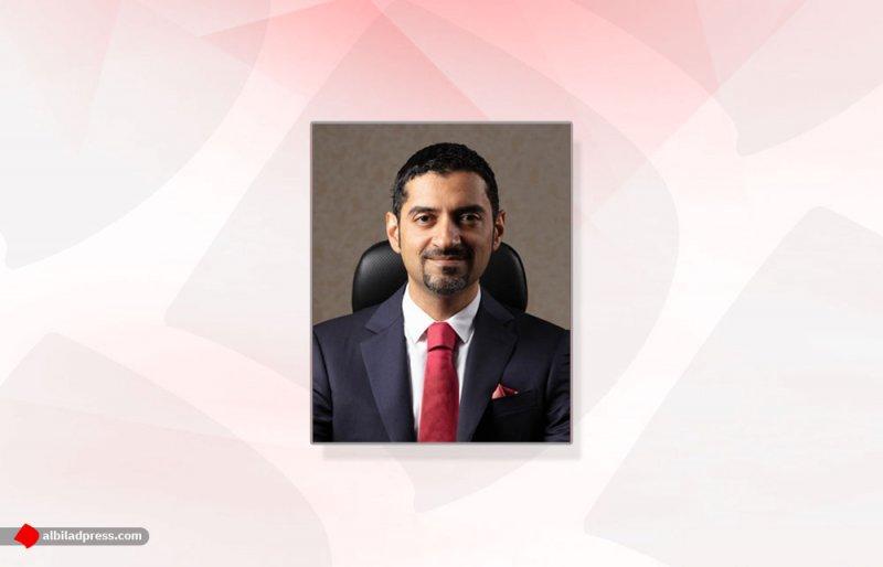 المبارك: لا وقف لدعم الكهرباء عن المواطن في 2022