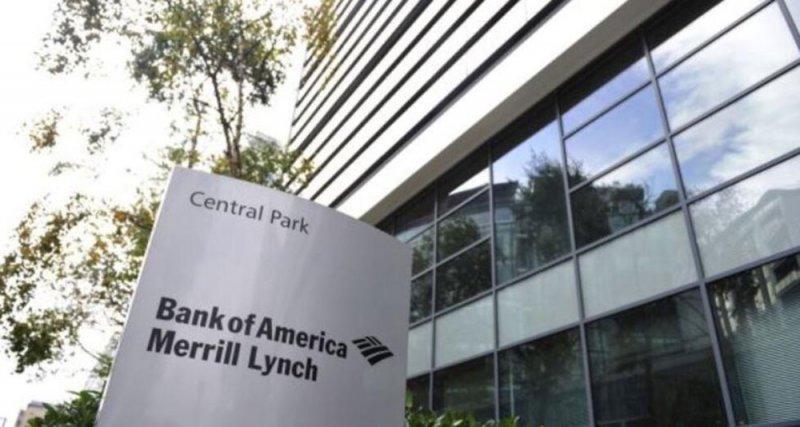 بنك أوف أميركا: الأسهم تستقطب تدفقات قياسية مع فقدان الذهب بريقه