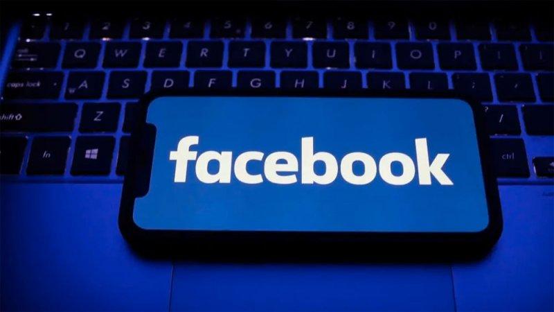 """""""تفكيك فيسبوك"""".. مصير غامض لمجانية واتساب وإنستغرام!"""