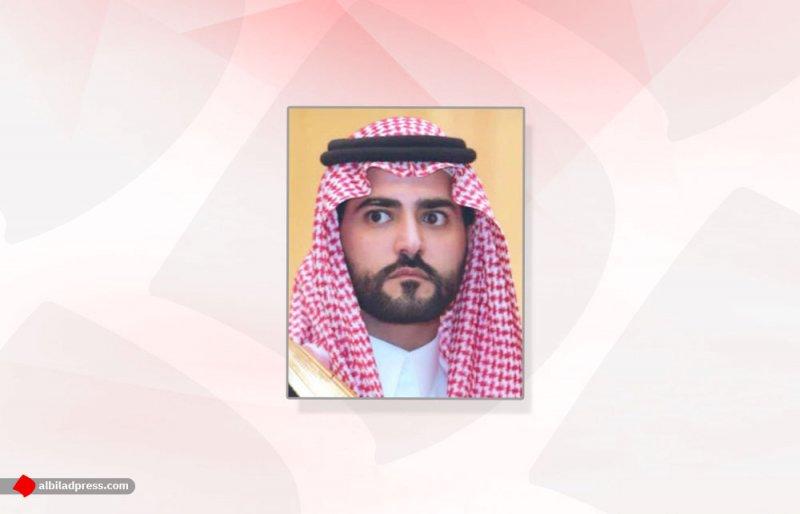 البحرين تحتل مكانة دولية بارزة بفضل المشروع الإصلاحي