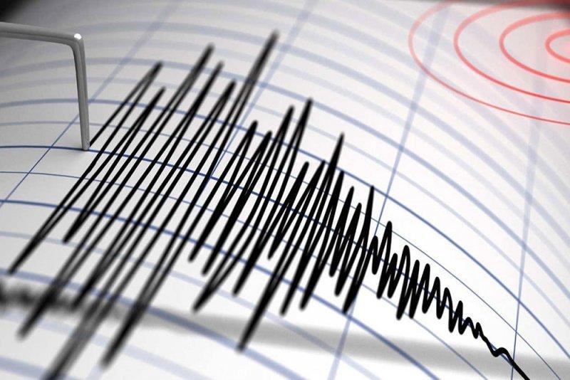 زلزال قوته 4.3 درجات يضرب ولاية موجلا غربي تركيا