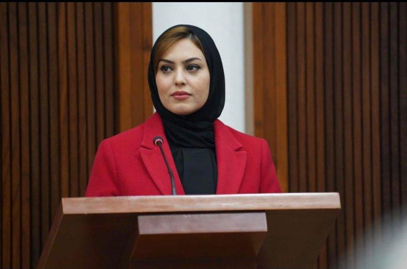 عبدالأمير: لا لاحتكار السجلات وأجور البحرينيين الأقل خليجيا