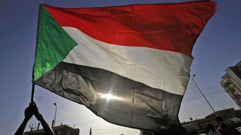 السودان: اختراق طائرة إثيوبية الحدود تصعيد خطير