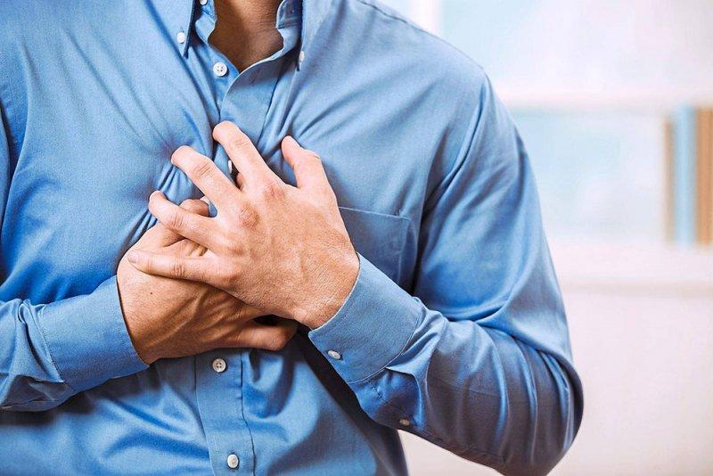 اطعمة تقي من امراض القلب