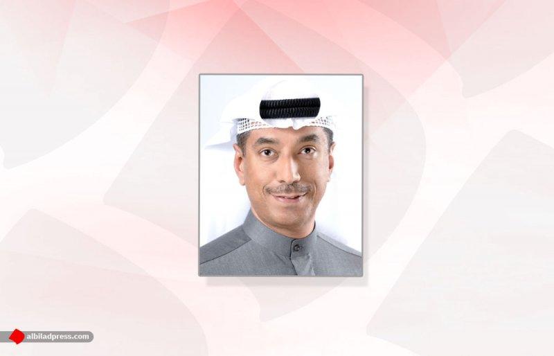 """""""الأهلي المتحد"""" يحرز لقب أفضل بنك بالبحرين"""