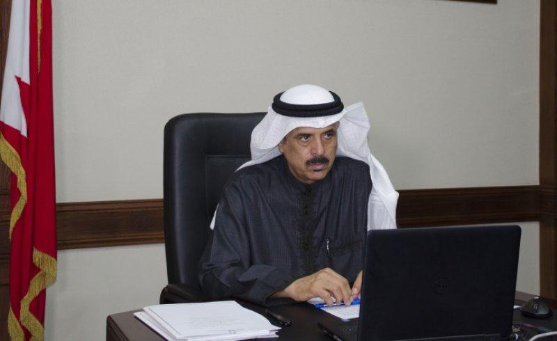 وزارة التربية والتعليم تحتفي بنتائجها في الاختبارات الدولية للرياضيات والعلوم