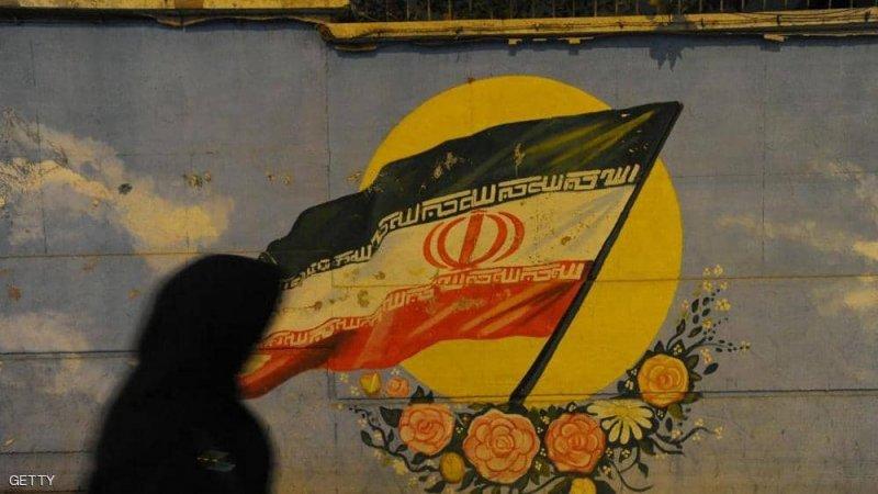في آخر أيام إدارة ترامب.. عقوبات أميركية جديدة على إيران
