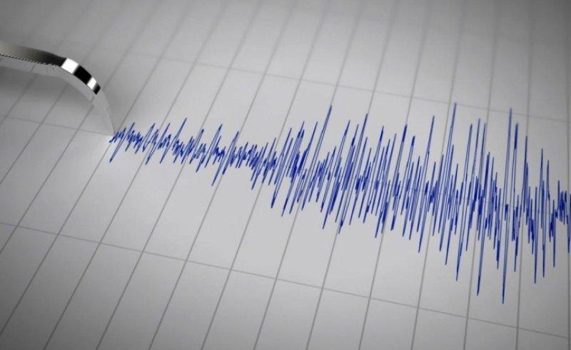 زلزال بقوة 5.5 درجات يضرب شمال شرقي أفغانستان