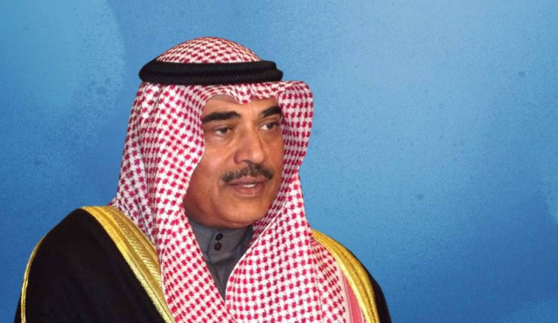مصادر تؤكد قبول استقالة الحكومة الكويتية