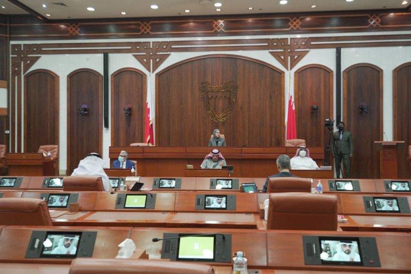 السواد: صدر وزير المواصلات ضيق لأسئلة النواب وأدعو لتشكيل لجنة تحقيق بممتلكات