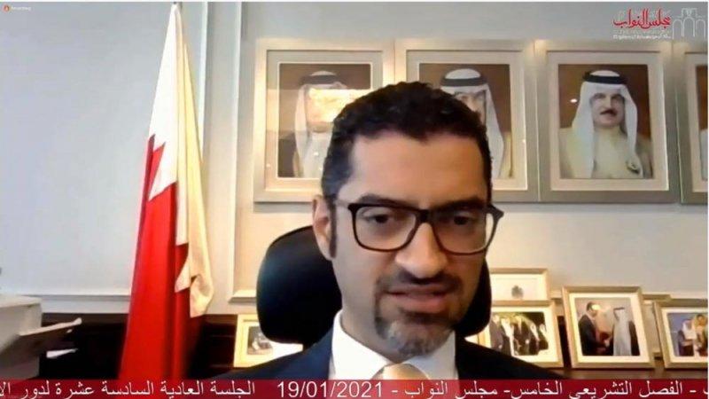 وزير الكهرباء: استمرار الدعم الحكومي للمسكن الأول