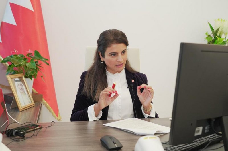 سوسن كمال: لتفضيل المواطن والتثبت من شهادات الموظف الأجنبي