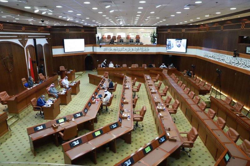 النواب يرفض زيادة رسوم الترشح للانتخابات
