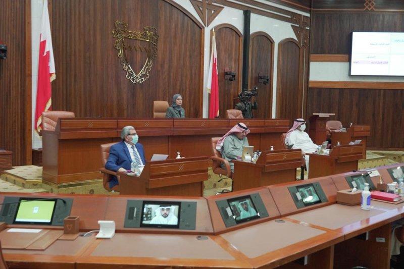 النواب يرفض تعديل نظام انتخاب أعضاء المجالس البلدية