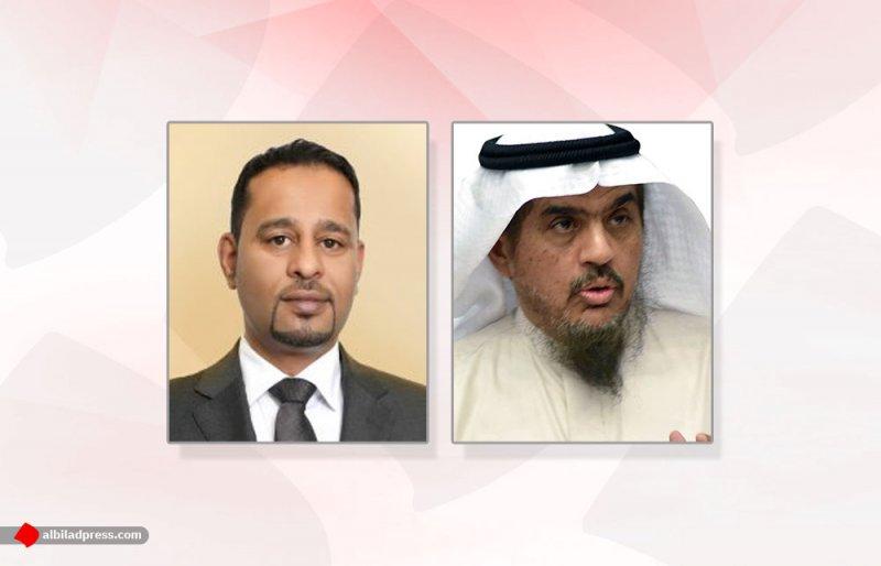 تعيين 1600 بحريني بالحكومة خلال عام والتوظيف سيستمر