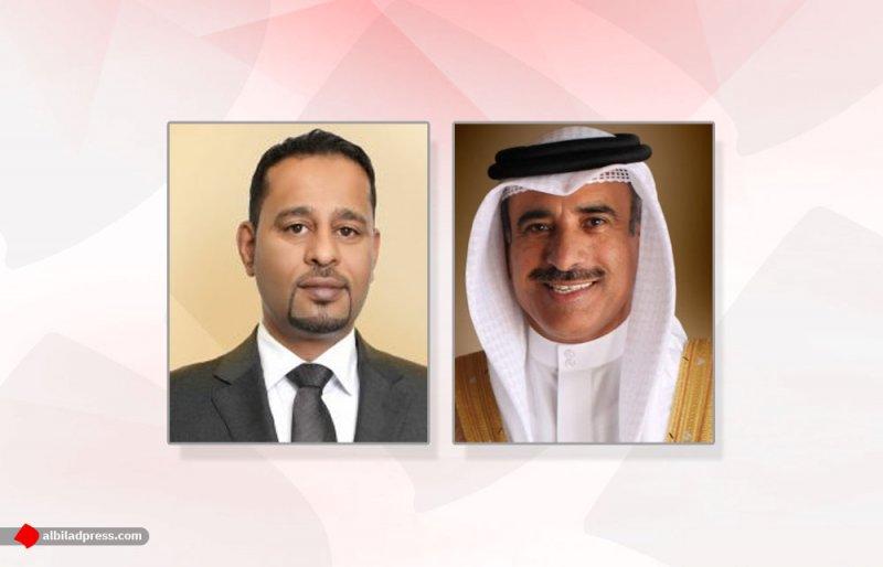 """البحريني يدفع 40 % من قيمة المنزل.. وكلفة بيوت """"مزايا"""" أرفع"""