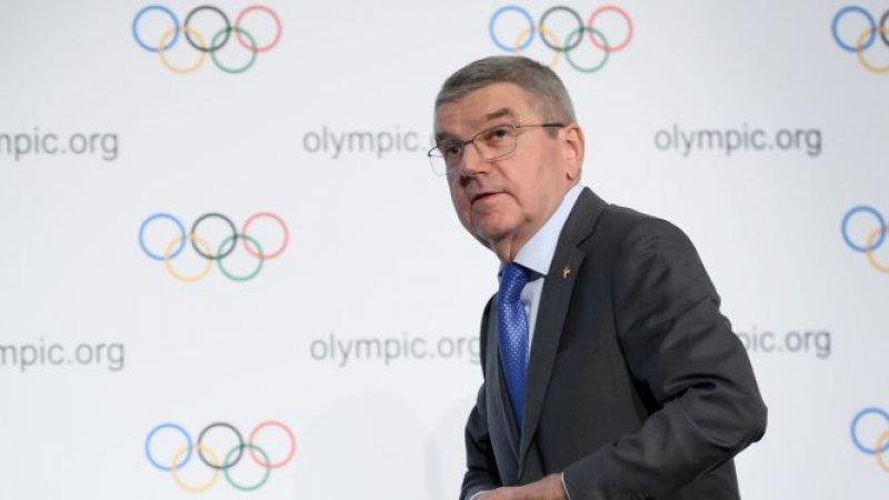 أولمبياد طوكيو ستقام رغم كورونا