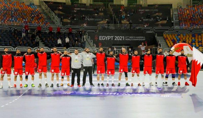 تابع البث المباشر: مباراة منتخبنا مع كرواتيا