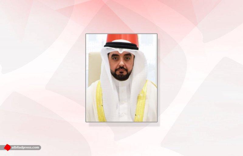 النائب فاضل السواد يسأل وزير الداخلية عن طلبات التوظيف بالوزارة