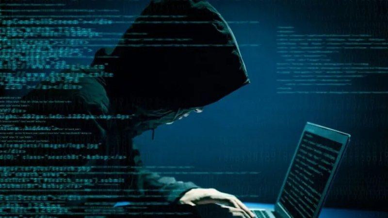 تريند مايكرو: الهجمات الإلكترونية زادت 82% بسبب العمل من المنزل
