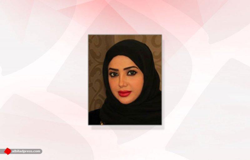 الملحقية الثقافية بالقاهرة تنظم اللقاء التعريفي السنوي لطلبة البحرين المستجدين