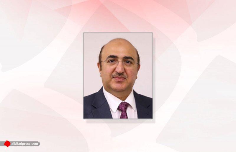 برد الأزيرق ينتهي بعد أسبوع.. والناصر يشرح سبب التسمية