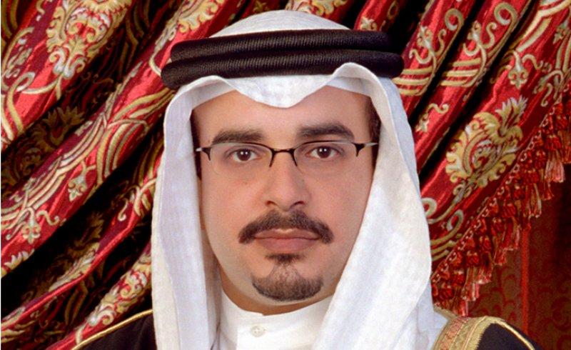 سمو ولي العهد رئيس مجلس الوزراء يصدر تعميماً بشأن ساعات الدوام الرسمي خلال شهر رمضان المبارك