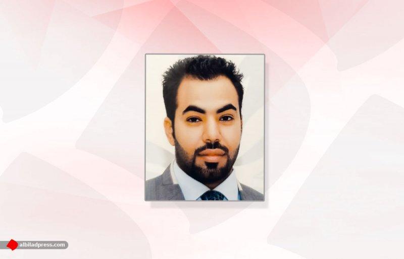 """محمد حسن:   التعاون مع """"صادرات البحرين"""" سهل إيصال منتجاتنا إلى الخارج"""