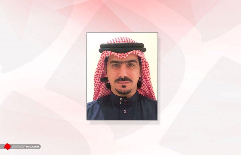 """بدر نورالدين: """"صادرات البحرين"""" تخفض كلفة الشحن بنسب ممتازة"""